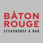 23e2 client - Baton Rouge