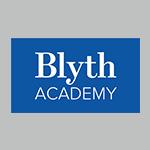 23e2 client - Blyth academy