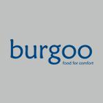 23e2 client - Burgoo
