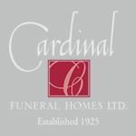 23e2 client - Cardinal