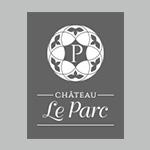 23e2 client - Le Parc