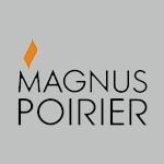 23e2 client - Magnus Poirier