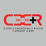 23e2 client - C3ER