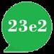 23e2 Business Services