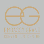 23e2 client - Embassy Grand