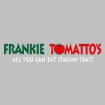 23e2 client - Frankie Tomattos