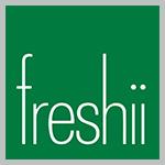23e2 client - Freshii