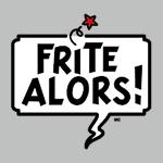 23e2 client - Frite Alors