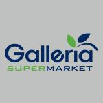 23e2 client - Galleria Supermarket