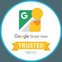 Google 360 virtual tours