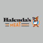 23e2 client - Halenda's