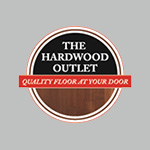 23e2 client - The Hardwood outlet