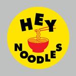 23e2 client - Hey Noodles