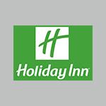 23e2 client - holiday inn
