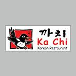 23e2 client - Ka Chi