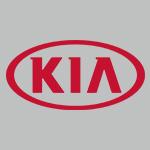 23e2 client - Kia