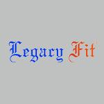 23e2 client - Legacy fit