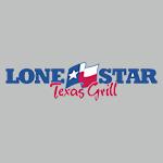 23e2 client - Lone Star