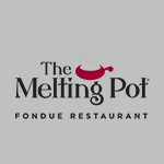 23e2 client - The melting pot