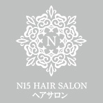 23e2 client n15 Hair saloon