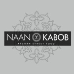 23e2 client - Naan Kebob