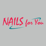 23e2 client - Nails for you
