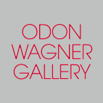 23e2 client - Odon Wagner Gallery