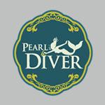 23e2 client - Pearl diver