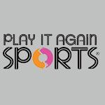 23e2 client - Play is again sports