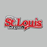 23e2 client - St Louis