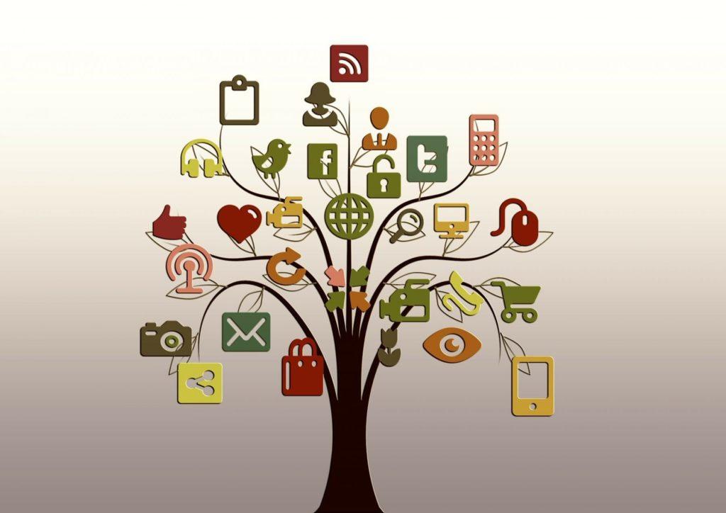 Social media management 2