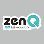 23e2 client - ZenQ
