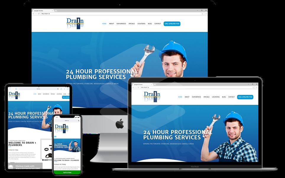 Drain1-website