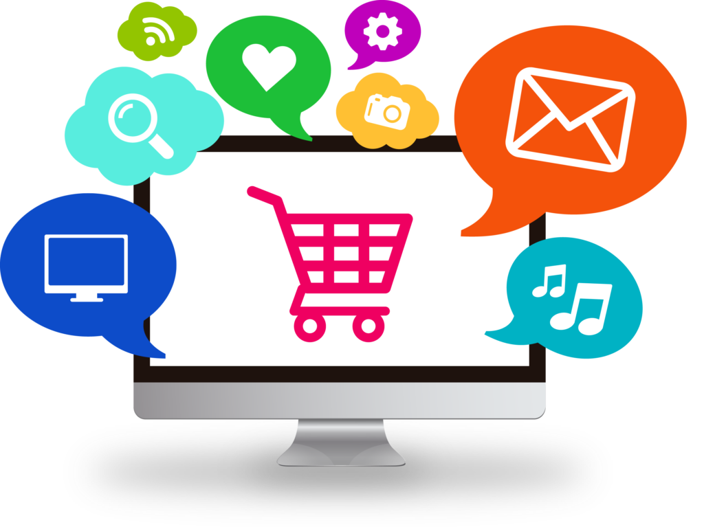 best way to run an ecommerce company