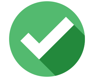 google local services badge