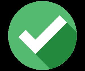 google local services badge