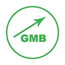 gmb icon