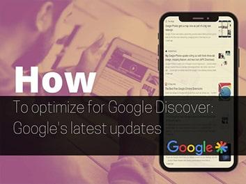 google siscover