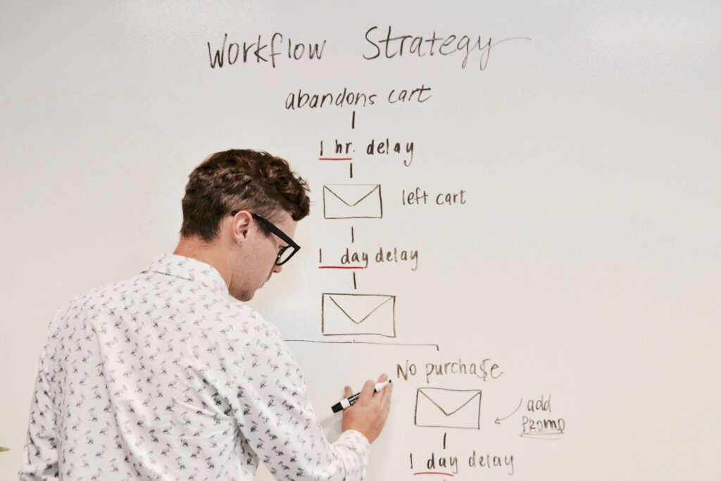 seo strategy for vancouver