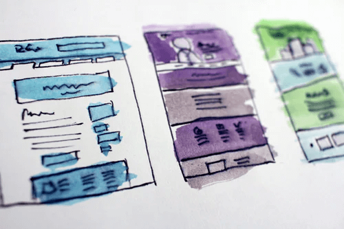 website optimization services in vancouver