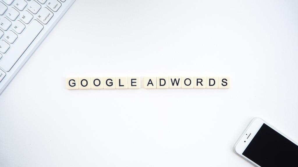 google adwords services in toronto