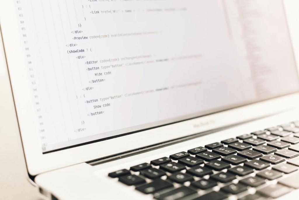 website optimization for healthcare