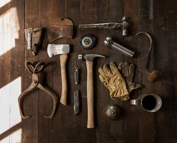 seo for builders and repairers