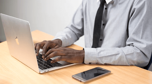 seo urls for accountants