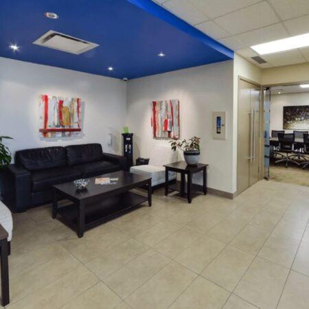 Leibel Insurance Edmonton