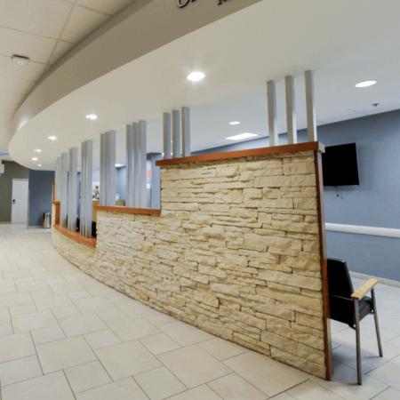 AccessHealth Richmond Clinic